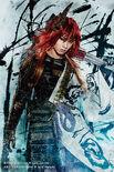 Mitsunari-sw4-theatrical2