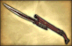 File:2-Star Weapon - Lightning Rifle.png