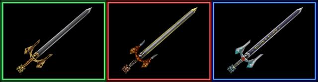 File:DW Strikeforce - Sword 6.png