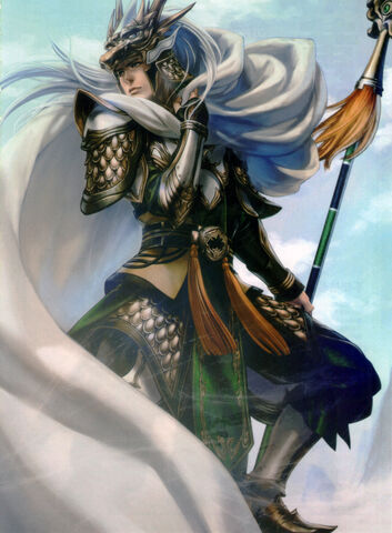File:Machao-dw8art.jpg