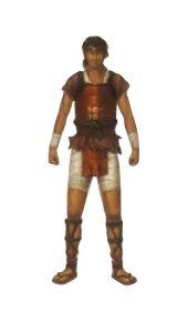 File:Soldier Concept (SW).png