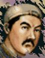 Wen Zhong Rong (BK)