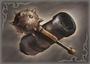 2nd Weapon - Goemon (WO)