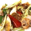 File:Cooking Navigator Recipe 194.png