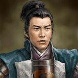 Nobukatsu Oda (NARP)