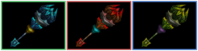 File:DW Strikeforce - Cudgel 28.png