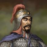 Lu Dai (ROTK10)