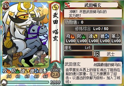 File:Shingen3-nobunyagayabou.jpg