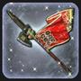 Default Weapon - Masayuki Sanada (SWSM)