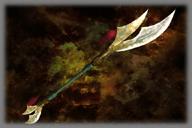 File:Twin Stars (DW3).png