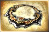 File:Circle Blade - DLC Weapon 2 (DW8).png