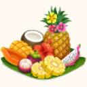 File:Tropical Fruit Platter (TMR).png