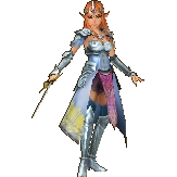File:Princess Zelda Alternate Costume 3 (HWL).png