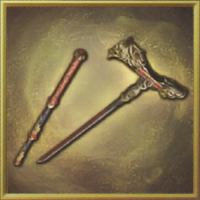 File:Rare Weapon - Ujiyasu Hojo (SW4).png