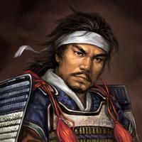 SakumaMorimasa