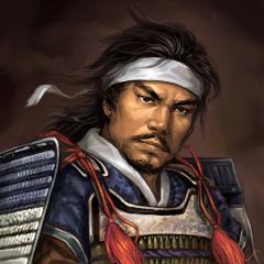 File:SakumaMorimasa.png