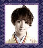 Akifumi-haruka2-theatrical