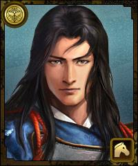 File:Kenshin-100manninnobunaga-4year.jpg
