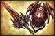 Big Star Weapon - Sophitia 2 (WO3U)