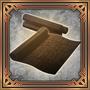 Dynasty Warriors 7 - Xtreme Legends Trophy 33