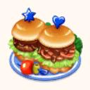 File:Chocolate Beef Brioche Sandwich (TMR).png