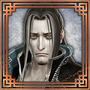 Dynasty Warriors 7 Trophy 33