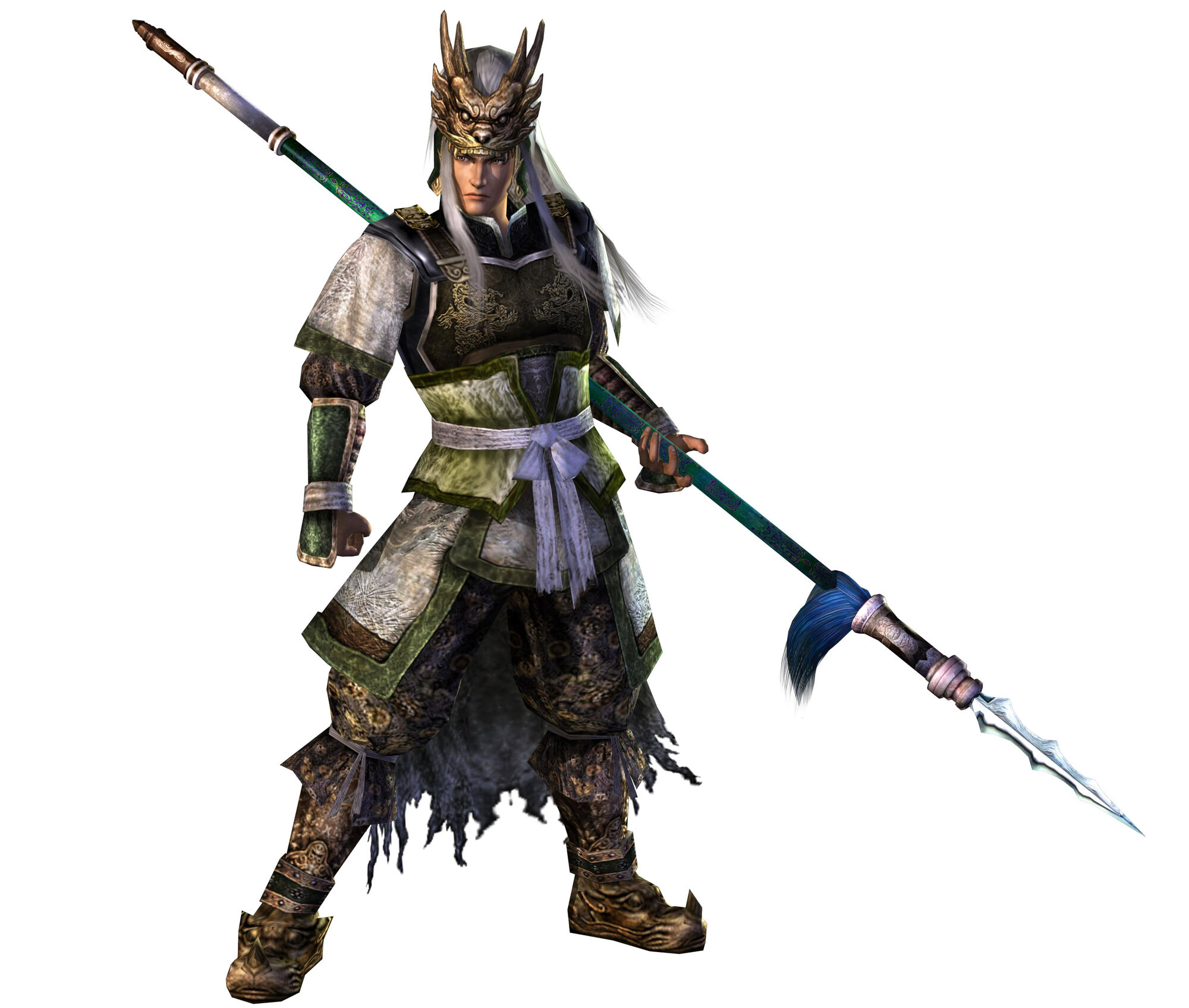 dynasty warriors 8 xl weapon guide