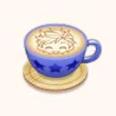 File:Fuwa Drawn Caffe Latte (TMR).png