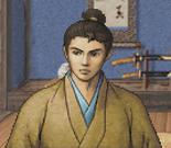 Tsuneoki Ikeda (TR3)