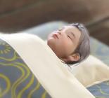 Baby Nobuyuki (SWSM)