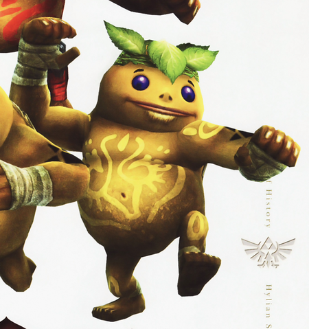 File:Goron Soldier 3 (HW).png