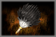 File:Black Feather (Dark Feather).png
