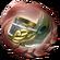 Sengoku Musou 3 - Empires Trophy 44