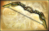 Bow - 5th Weapon (DW8)