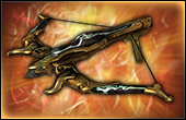 File:Crossbow - 4th Weapon (DW8).png