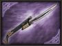 Thunder Thrower (SW2)