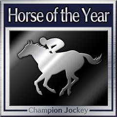 File:Champion Jockey Trophy 7.png