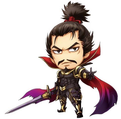 File:Nobunaga Oda (SWS).png