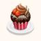 Bitter Cupcake (TMR)