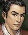 Nobuyuki Sanada (NASTS)