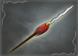 File:1st Weapon - Zhang Fei (WO).png