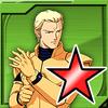Dynasty Warriors - Gundam 2 Trophy 4