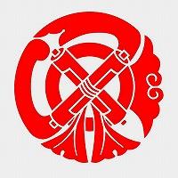 File:Tachibana-Crest.jpg