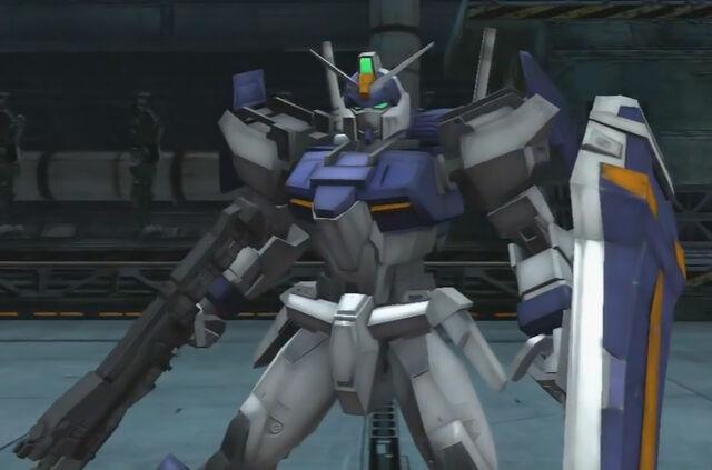 File:Duel Gundam (DWGR).jpg
