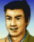 Toshiie Maeda (TR2)