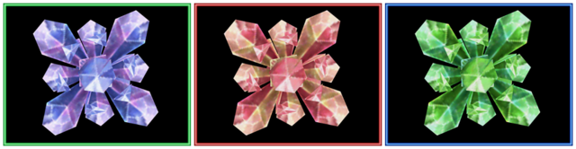 File:DW Strikeforce - Crystal Orb 6.png