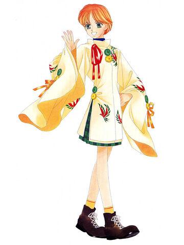 File:Karin-haruka2artwork.jpg
