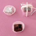 File:Sweets Navigator Recipe 61.png