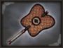 War Fan (SW2)