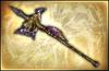Halberd - DLC Weapon 3 (DW8)